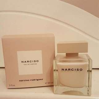 Narciso Eau DE Parfum 90ml