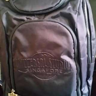 Universal Studio Backpack