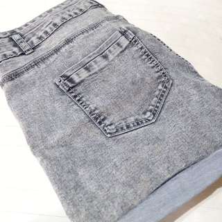 Cotton On Hot Pants