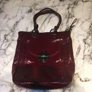 Authentic Mimco Bag