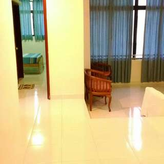 2+1 Condo for rent at less than 2k