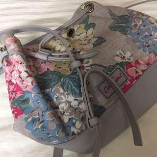 Cath Kidston Bag SALE!!!