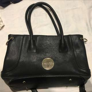 Replica Mulberry Bag