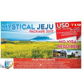 ONLINE BOOKING AND TICKETING AIR/ / HOTEL/ TRAVEL TOUR PACKAGES