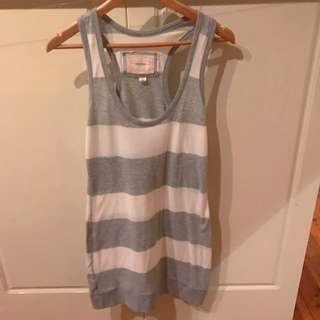 Country Road Dress Size M