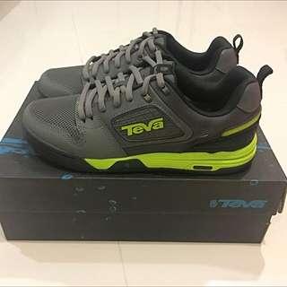Teva Links Men's MTB Shoe