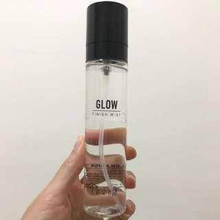 1028 啵亮完妝水 100ml 保濕 化妝水 定妝噴霧