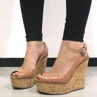 High heels Gianvito Rossi