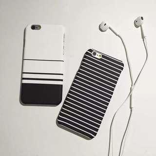 iPhone 7 手機殼