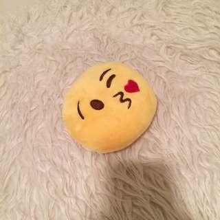💖 Emoji Stuffy