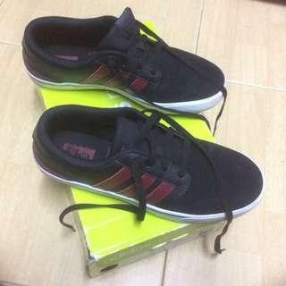 Adidas Neo 7uk