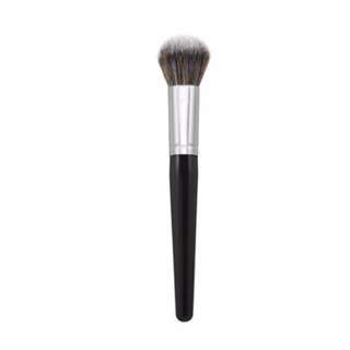 Morphe Brushes E34 - Tapered Blush AUTHENTIC READY STOCK