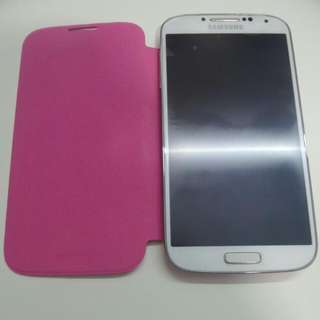 Samsung Galaxy S4 LTE+ GT-I9506