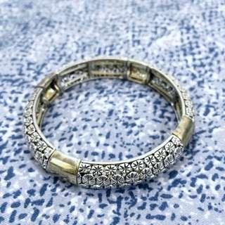 Women's Bracelet - Formal
