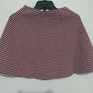 Skirt Berskha