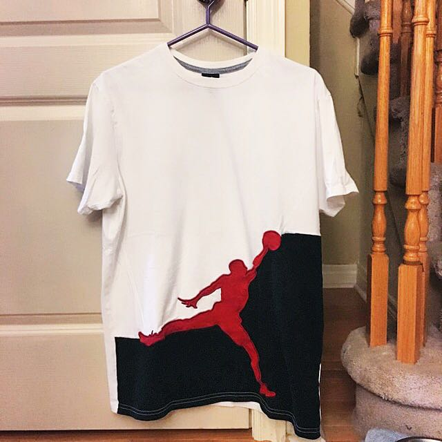 PRICE DROP: Jordan Shirt