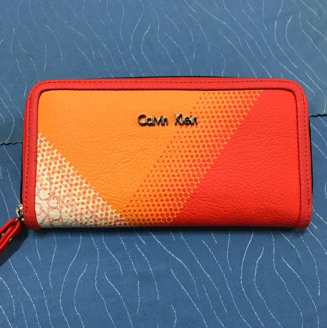 降價 Calvin klein