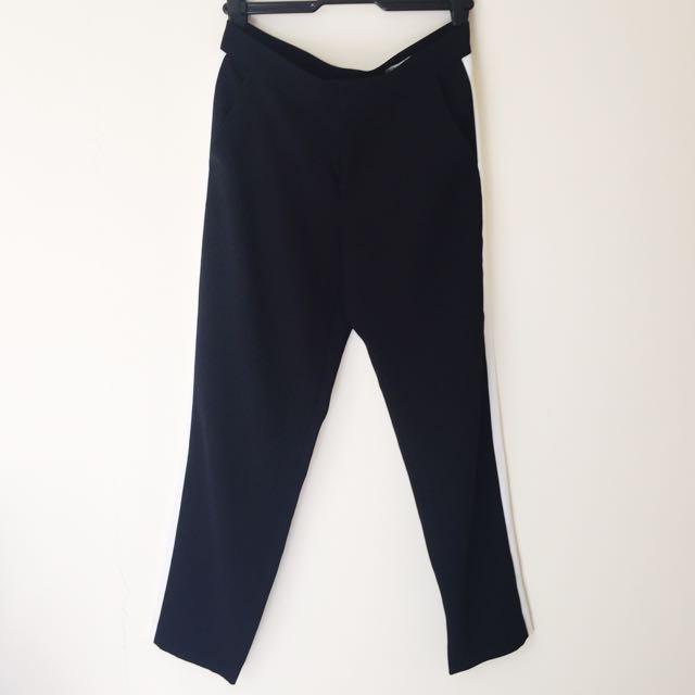 Club Monaco Pants