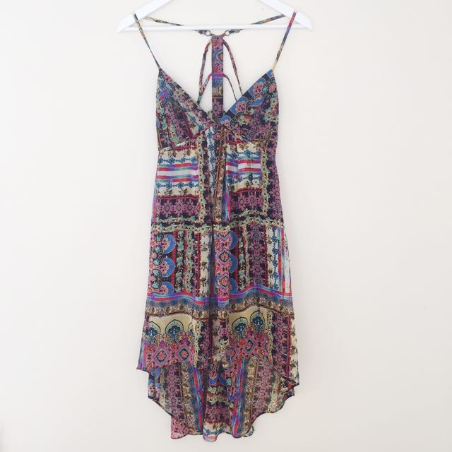 Dress - Dotti 10