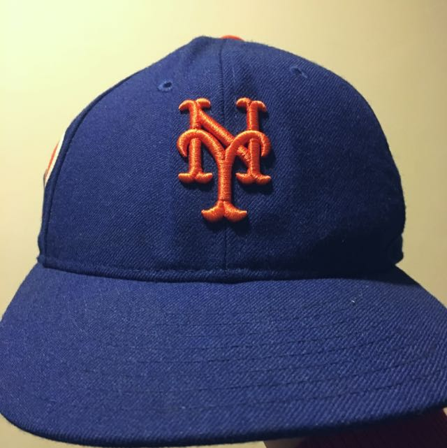 MLB 大聯盟棒球帽