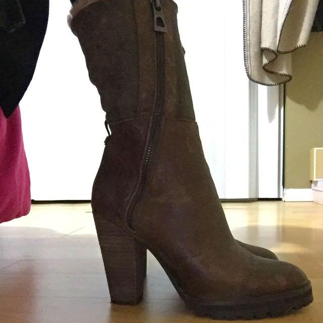 Rudsak Winter Boots