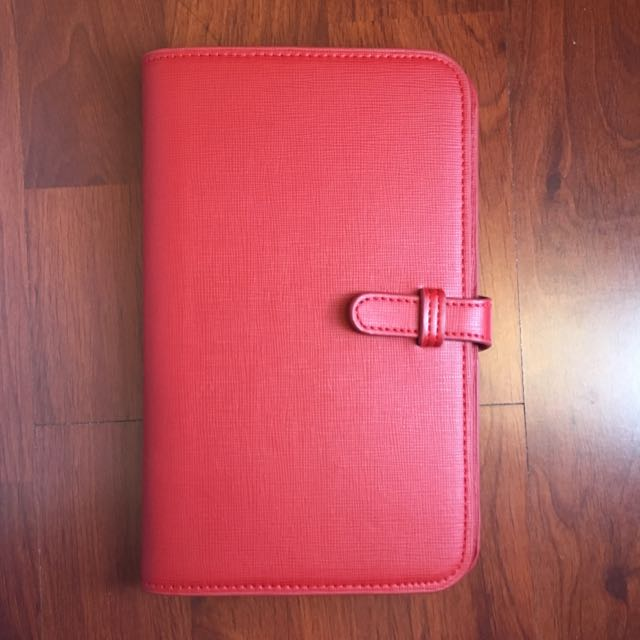 Tablet Cover/Wallet