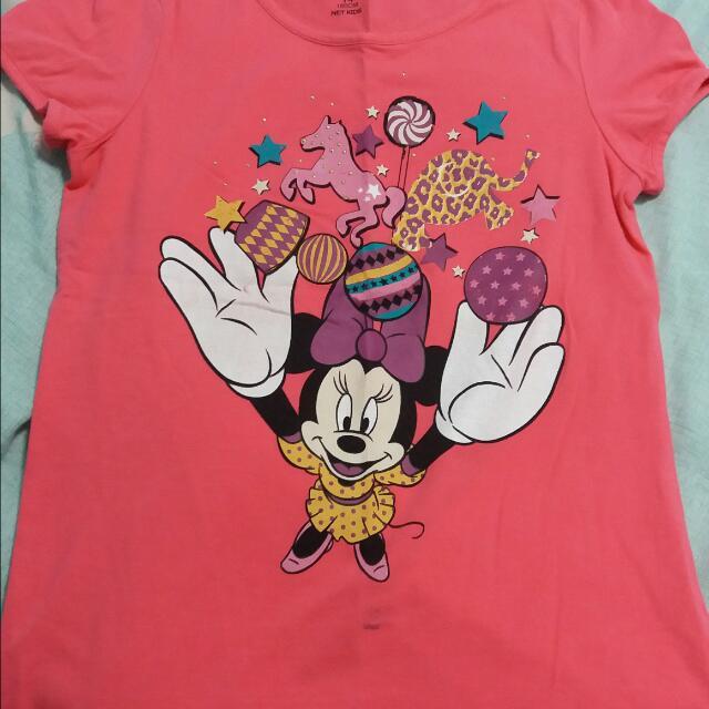 #一百元上衣,迪士尼,t-shirt