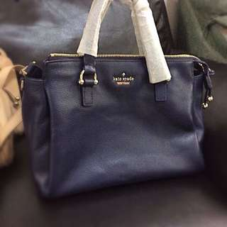 BN Authentic Kate Spade ♠️ Bag