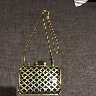 H&M Clutch or Purse