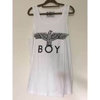 Genuine BOY LONDON tank