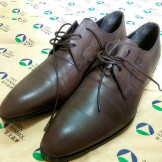 Brand New Versace Shoe