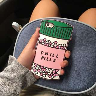 Phone case for iPhone 5/5s/se