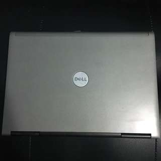 Dell Laptop $150 Or Best Offer