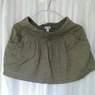 Cotton On Skirt Size 8
