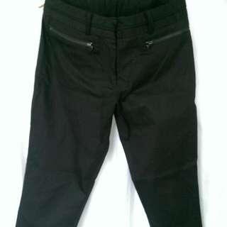 Portman Work Pant Size 6 But Fit Size 8