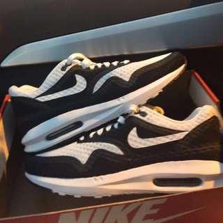 Nike Airmax Br