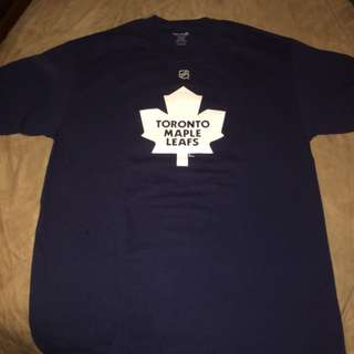 Toronto Maple Leafs T Shirt