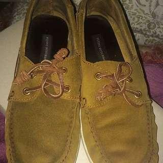 Flying Dutchman Boat Shoes