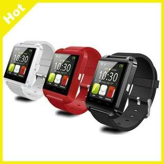 2016 M8 Smart Watch