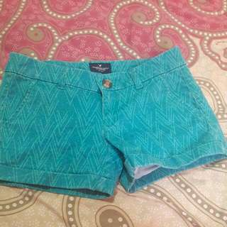 Hotpants Tosca by American Eagle