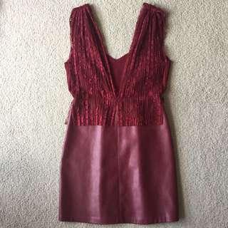 Zara Dress - Sz 6