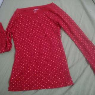 Old Navy Sweaterl