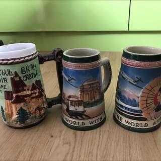 Display Mug