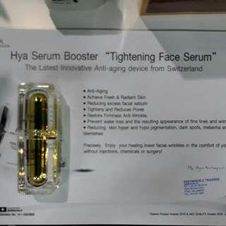 Hya Serum Booster
