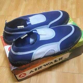AIRWALK Women's Aqua Shoes