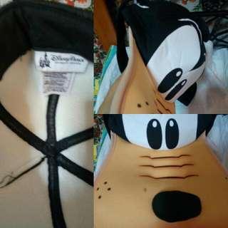 Goofy Cap From Disneyland