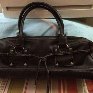 Girbaud Handbag