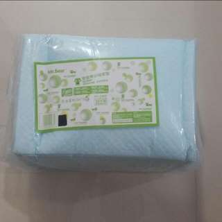 ✅cheapest Dog Pee Pad Size XL 60 x 90cm