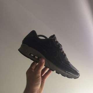 """Nike Air Max """"Vac Tech"""""""