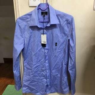 G2000 Men's Shirt